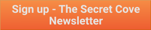 Sign up - The Secret Cove Newsletter